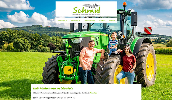 "Featured image for ""bioenergie schmid"""