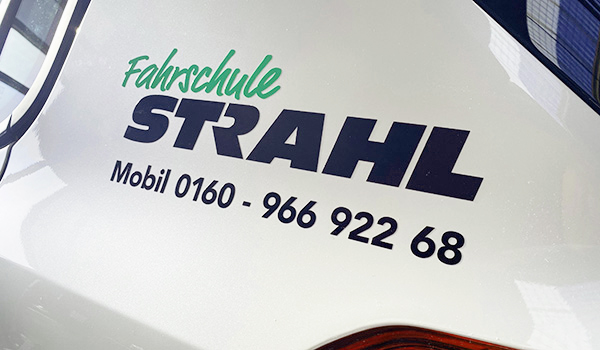"Featured image for ""fahrschule strahl"""